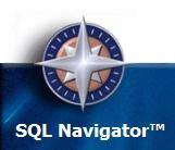 sql-navigator