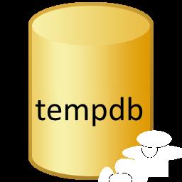 tempdb