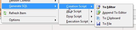 toad_generate_script_02.png-550x0