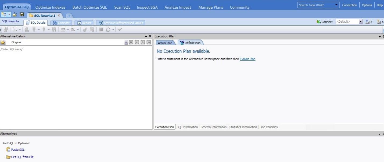 img03Figure 3: SQL Rewrite Window – SQL Details tab