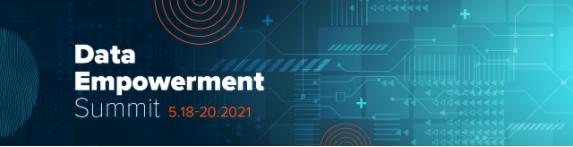 Data_Empowerment