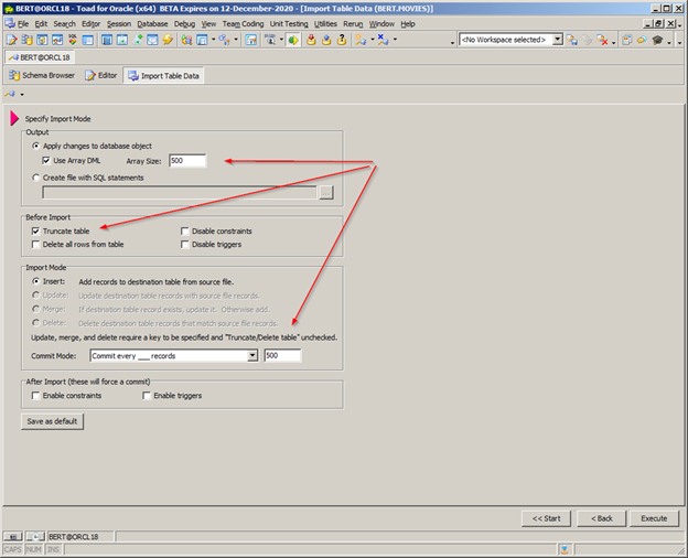 How_to_load_data_from_Excel_into_Oracle12