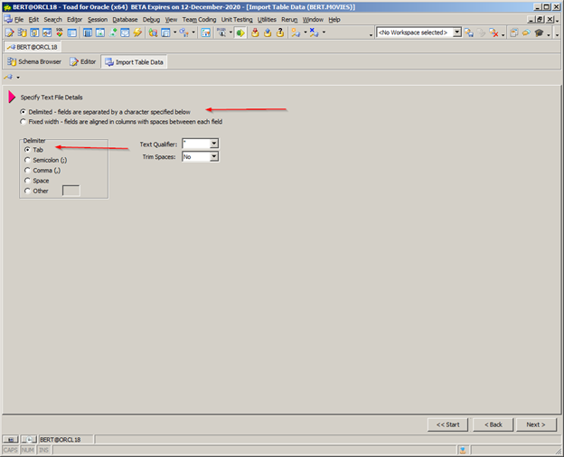 How_to_load_data_from_Excel_into_Oracle7