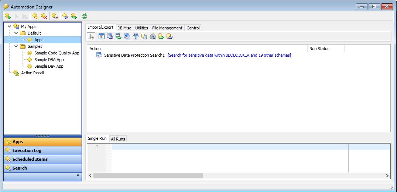 Sensitive_Data_Protection_Automation_Designer_Defined
