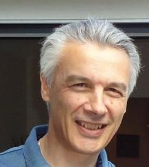 John Pocknell