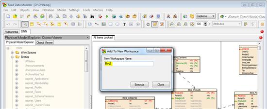 AddToNewWorkspace2.png-550x0