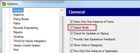 expert1.png-550x0