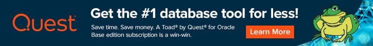 ToadForOracle_Base_Subscription_ToadWorld728x90-static-AR-63118
