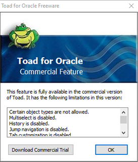 Toad_for_Oracle_Freeware_sunset_blog2-1
