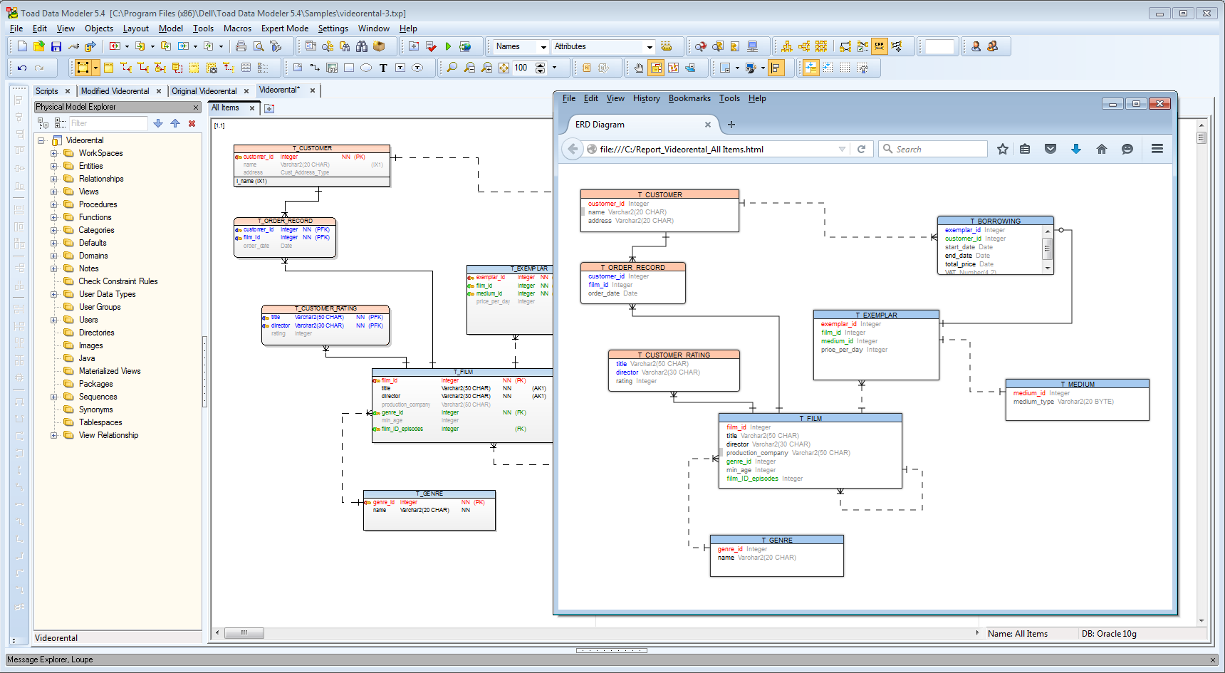 diagram-to-webpage-01