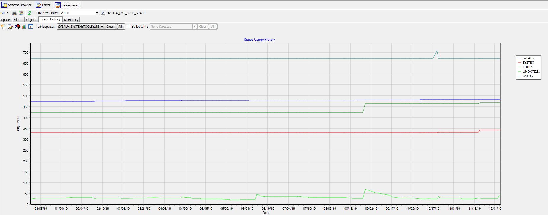 JS_graph1
