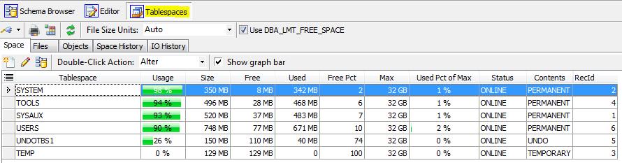 JS_tablespaces1