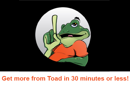 Ask_Toad_Webinar_Series2