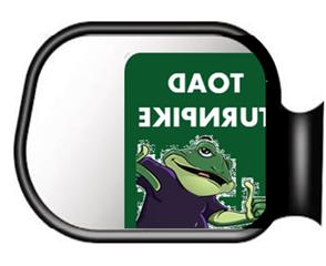 3630.ToadTurnpikeRearViewMirror.png-320x240
