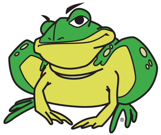 Toad-Original-RGB-Registered-01[1]