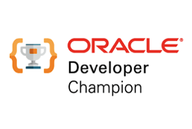 oracle_dev_champion