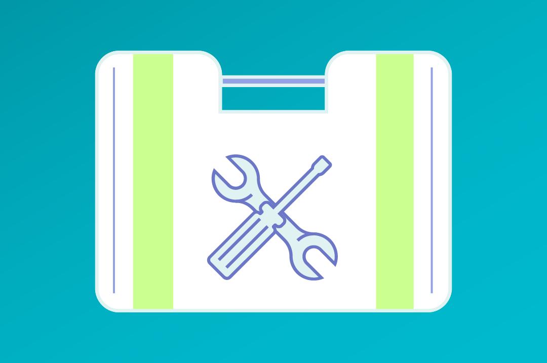 toolkit 4