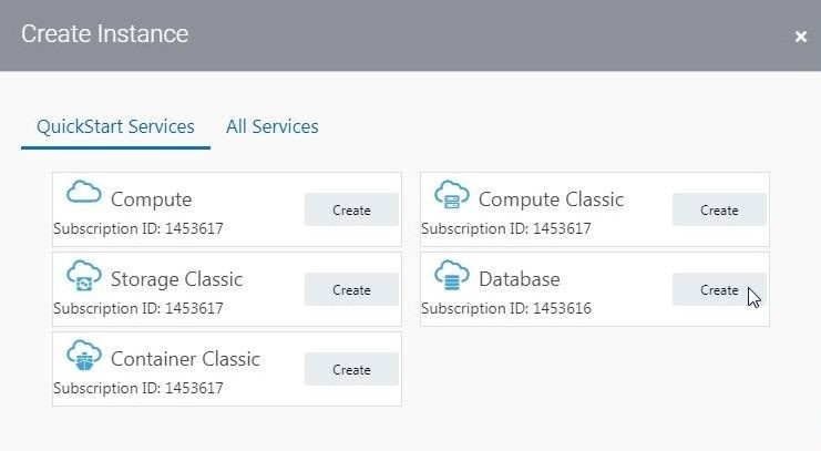 Using Toad for Oracle with Oracle Database 18c - Part I