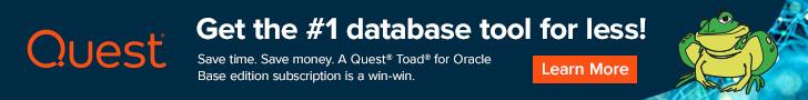 ToadForOracle_Base_Subscription_ToadWorld728x90-static-AR-63118-1