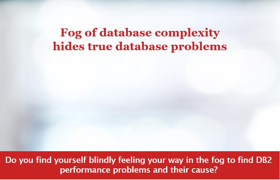Toad World Blog | IBM DB2