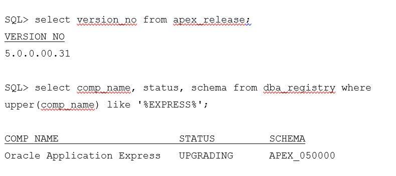 apex code porus