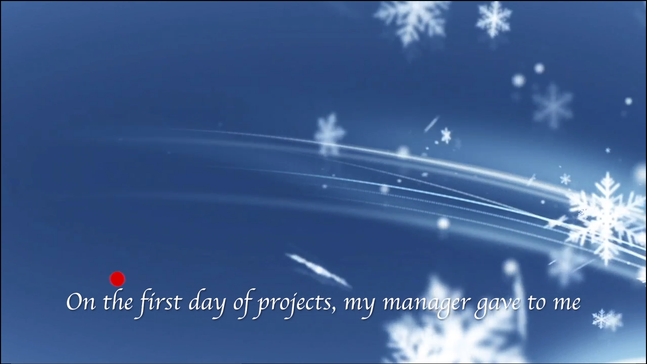 1st_day_of_projects