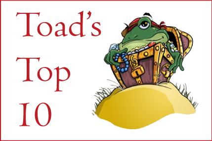 treasure-toad-border